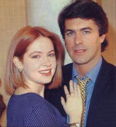 Andrea del boca and Gabriel Corrado 1990s, Women Lingerie, Gabriel, Actors & Actresses, Tv Shows, Sexy, Model, Google, Vintage