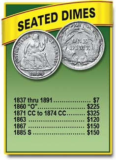 """Obtain wonderful ideas on """"coin collecting"""". They are offered for you on our site. Old Coins, Rare Coins, Money Tips, Money Saving Tips, Penny Values, Coins Worth Money, Old Money, Extra Money, Valuable Coins"""