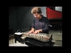 (34) The most beautiful instruments - YouTube