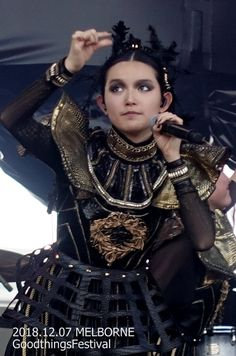 Dt1t2mZU8AA_t6l 702×1,060ピクセル Armadura Cosplay, Most Beautiful, Beautiful Women, Mary Kate Olsen, Heavy Metal Bands, Angel Eyes, We Are The Ones, Great Pictures, Goth