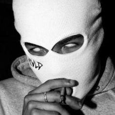 Et Wallpaper, Dark Wallpaper Iphone, Aesthetic Iphone Wallpaper, Bad Boy Aesthetic, Badass Aesthetic, Aesthetic Grunge, Rauch Fotografie, Fille Gangsta, Es Der Clown