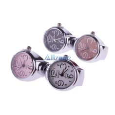 Cheap Women's Wristwatches, Buy Directly from China Suppliers:    Features:     Brand New & High quality.    Stylish, Practical, Cute and Fashion.    Luxurious, Generous.    Smal