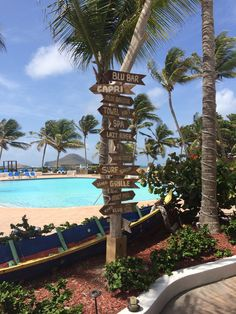 St Lucia Coconut Bay Resort