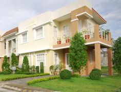 DIANA TOWNHOUSE Model  Lancaster Estates, Imus Cavite    3-BEDROOM UNIT  Lot area: 50sqm.  Floor area: 60 sqm.    House Features:  • Floor Area: 60 sq. m.  •Lot Area: 50 sq. m.  •3 Bedrooms  •2 Toilet and Bath  •Dining,Kitchen & Living areas  •Laundry / Service Area  •Provision for 1 Carport  •Provision for Front Lawn  •Provision for CATV,Telephone/Air-con Unit  Php1.1M    For Inquiries & FREE Site Viewing:   Maricel  (02)585-3024   maricelcastro_gcrealty@yahoo.com…