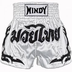 Our company was established in 1951 and we have a pedigree for producing high quality equipment and apparel for the martial arts and boxing industry. Our Muay Thai Shorts are hand made from the highest quality materials and fabrics. We double stitch our shorts to ensure longevity and durability. If you are looking for a short that will last our muay thai shorts will not let you down.
