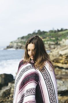 FP Me Takes Sydney: Part 1 | Free People Blog #freepeople