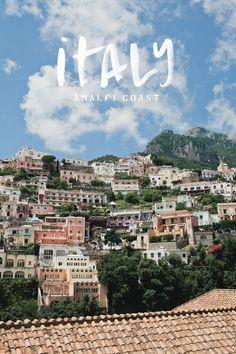 Amalfi-Italy-24