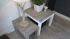 «Nytt» Ikea-bord på 1-2-3 - Bergens Tidende