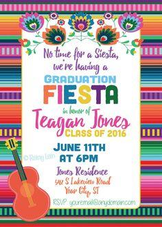 """Ven a Disfrutar mi conmigo MI FIESTA! de 3 Años.  Este domingo 24 de Junio del 2017, en Quinta """"Las Gaviotas"""", apartir de las 17:00 hrs.  !!! NO FALTES¡¡¡"""
