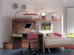 Very Small Bedroom Decorating Ideas – Find Beautiful Decoration In ...