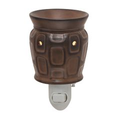 STRATA https://carandhome.scentsy.us/Scentsy/Buy/Category/1153