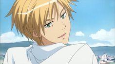 Image of KWMS Episode 1 - Misaki Is A Maid! for fans of Kaichou wa Maid-sama 14709198 Sakura Anime, Anime Manga, Anime Art, Noragami Anime, Girls Anime, Hot Anime Guys, Killua, Best Romantic Comedy Anime, Usui Takumi