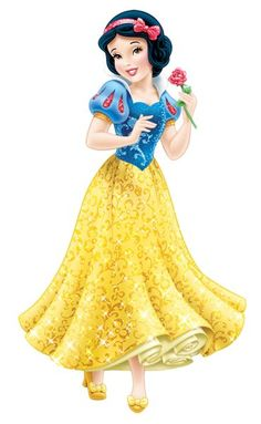Princesa Blancanieves Princesa PNG Clipart