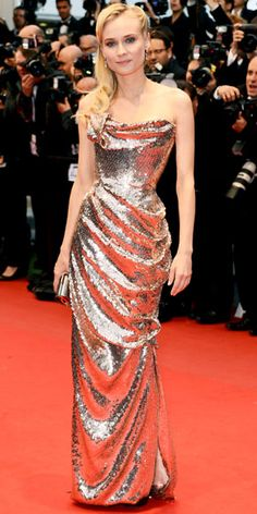 #DianeKruger in #VivienneWestwood at #Cannes. http://www.instyle.com/instyle/celebrities/lotdpopup/0,,20597272_21163056,00.html#