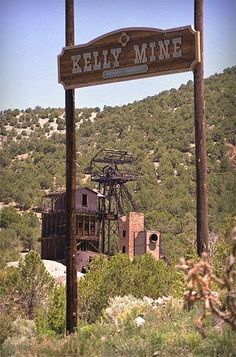 An old abandoned mine & ghost town in Kelly, NM   Vacation Rental in Santa Fe, NM   https://www.airbnb.com/rooms/2562597 (scheduled via http://www.tailwindapp.com?utm_source=pinterest&utm_medium=twpin&utm_content=post28162554&utm_campaign=scheduler_attribution)