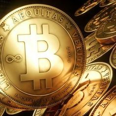 Don't miss out  On July 10th we expect another big move in Bitcoin to the upside. We currently are buying several more positions in Bitclub and other Crypto-currencies connected to the upcoming half period that will reduce the amount of available supply.  Don't miss the money making trend of Bitcoin.  Most people have heard of Bitcoin but don't  really understand what it is.  The most important thing to understand is that there are people making millions of dollars every month Bitcoin…