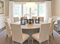Baharın esintilerini evinizde hissedin.  http://www.land.com.tr/masa-sandalye-urunler/renew#