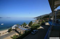HOTEL REGINA | Hotel for your holidays in VLORE