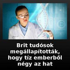 Brit tudósok .. Text Memes, Funny Memes, Jokes, Funny Cute, Puns, Cool Kids, Haha, Have Fun, Comedy
