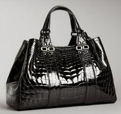 donna karan handbags - Google Search