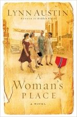 A Woman's Place 1.99