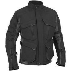 Mens-Armoured-WaterProof-Cordura-Textile-Motorbike-Motorcycle-Jacket-Collection