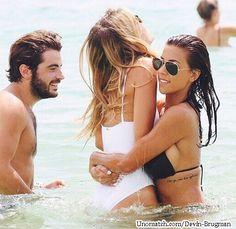 #DevinBrugman #hollywood #celebrity #model #unomatch like : www.unomatch.com/devin-brugman