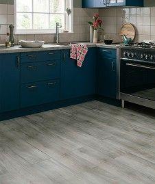 Longmore™  Grey Tile