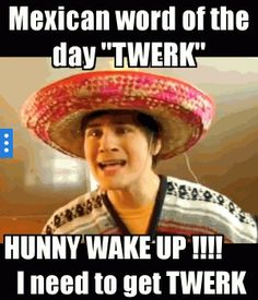 Super Funny Jokes To Tell Mexican 51 Ideas Funny Kid Memes, Funny Spanish Memes, Funny Jokes To Tell, Funny Quotes, Funny Stuff, Hilarious, Funny Pics, Mexican Word Of Day, Humor
