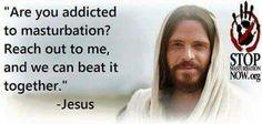 Help me Jesus - 9GAG