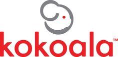 Eco-Glam 2014 - Kokoala est parmi les prix de présence.