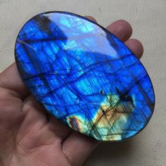 Wonderful Picture, Rocks And Minerals, Geology, Labradorite, Gemstones, Crystals, Madagascar, Bright, Twitter