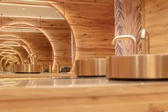 Bathtub, Home Decor, Standing Bath, Bathtubs, Decoration Home, Room Decor, Bath Tube, Home Interior Design, Bath Tub