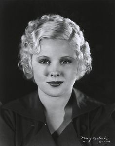 Mary Carlisle Portrait wearing Black Coat High Quality Photo – Movie Star News Old Hollywood Stars, Hollywood Walk Of Fame, Vintage Hollywood, Hollywood Actresses, Actors & Actresses, Miriam Hopkins, Carlisle Collection, Jeanette Macdonald, Comedy Films