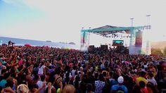 En el VeraNu Music 2017, se espera la llegada de 10 mil personas