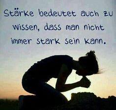 #liebe #sprüche #witzig #witzigebilder #witze #funnypictures #markieren #spaß #funnypics #instafun