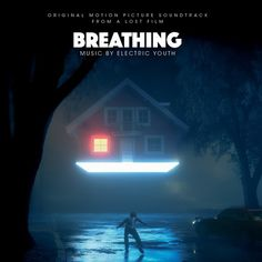 """Electric Youth -   """"This Was Our House"""" (from BREATHING) by Milan Records on SoundCloud"""