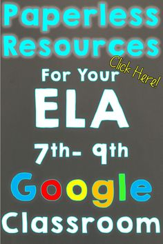 Browse over 170 educational resources created by DiGiGoods and Printables ELA in the official Teachers Pay Teachers store. Argumentative Writing, Informational Writing, Essay Writing, Middle School Writing, Middle School Classroom, High School, Writing Resources, Learning Resources, Writing Ideas