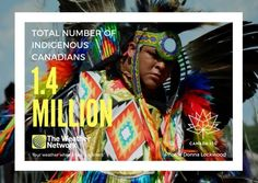 Today we celebrate #NationalAboriginalDay, the history and culture of Canada's Indigenous communities. Great  fact 141/150 #Canada150