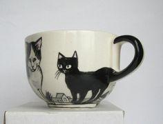 Un mug personnalisable mug isotherme personnalisé idées