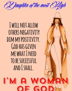 Good Morning Beautiful Quotes, Good Morning Inspiration, Good Morning Quotes, Believe In God Quotes, Quotes About God, Black Women Quotes, Isaiah 46, Affirmation Quotes, Godly Woman
