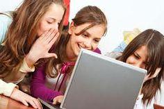 Online Summer Safety Solutions For Kids