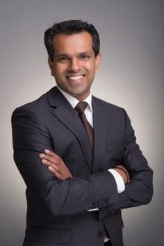 IHG Appoints Rajit Sukumaran as Chief Development Officer in AMEA