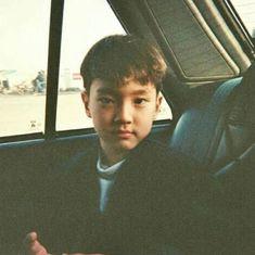 Super Junior, Choi Siwon, Celebrity Couples, Boyfriend Material, K Idols, Kdrama, Kpop, Celebrities, Children