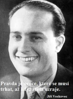 Jiří Voskovec Films, Movies, Famous Faces, Czech Republic, Personality, Stars, Country, Classic, Artist