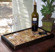 декор идеи с винными  пробками :  Это цитата сообщения liliya23  Оригинальное сообщение декор идеи с винными  пробками                 http:...