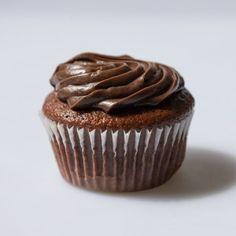 Chocolate-Cupcakes-1-300x300.jpg (300×300)