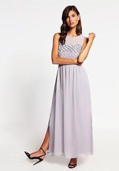 Grey, Skirts, Dresses, Fashion, Gray, Vestidos, Moda, Fashion Styles, Skirt