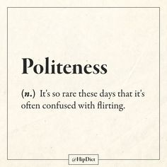 HipDict is a crowdsourced dictionary that defines what we're really saying when we use everyday words. Definition Quotes, Funny Definition, Unusual Words, Weird Words, Funny True Quotes, Smart Quotes, Hard Relationship Quotes, Career Quotes, Success Quotes