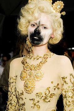 strange but interesting...  vivienne_westwood